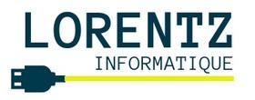 Lorentz Informatique